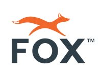 FOX-Rehabilitation-Logo_Refresh-Lounge-Lobby-DJ