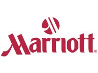 marriott-logo-e1545608504520